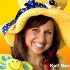 Kati Bee