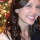 Katie Abrams
