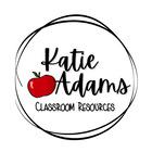 Katie Adams Classroom Resources