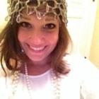 Katie Afanador