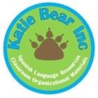 Katie Bear Inc