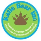Katie Bear Inc
