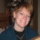 Katie Bishop