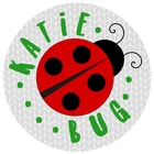 Katie Bug Elementary