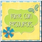 Katie Can Resources