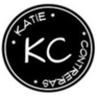 Katie Contreras