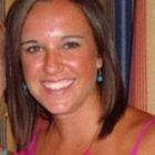 Katie Gagley