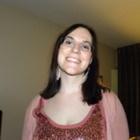 Katie Gilding