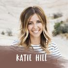 Katie Hill