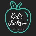 Katie Jackson Consulting