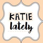 Katie Lately