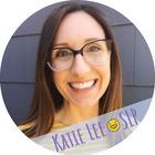 Katie Lee SLP