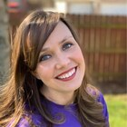 Katie Sue Meyer