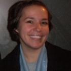 Katie Oakes