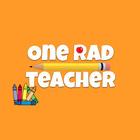 Katie Risolo's Classroom
