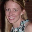 Katie Shininger