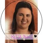 Katie Trout