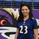 Katie Drapalski