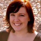 Katie Ventura