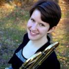 Katie Virden