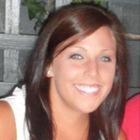 Katie Vosburgh