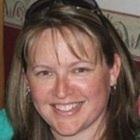 Katie Whelan