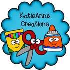 Katiedid Artistic Designs