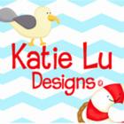 KatieLuDesigns