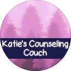 Katie's Counseling Couch