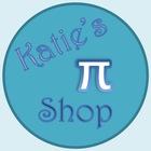 Katie's Pi Shop