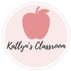 Katlyn's Classroom