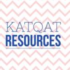 Katqat Resources
