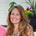 Katrina Stenson