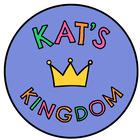 Kat's Kingdom