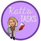 Katt's Tasks
