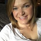 Katy Blevins