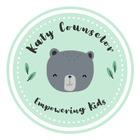 Katy Counselor