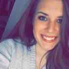 Katy Huff