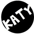 Katy Scott