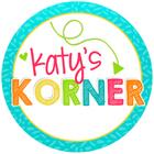 Katy's Korner