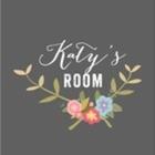 Katy's Room