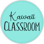 Kawaii Classroom