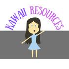 Kawaii Resources