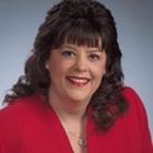 Kay Hastings