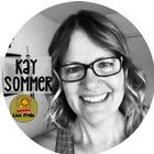Kay Sommer