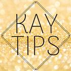 Kay Tips