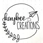 Kaybee Creations