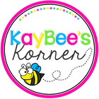 KayBee's Korner