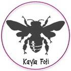 Kayla Foti