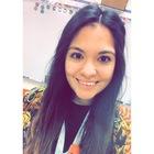 Kayla Garcia